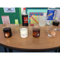 Setting up our enquiry into tooth decay