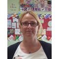 Mrs C Wright