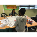 Figurative language writing task