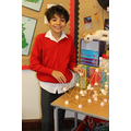 Marshmallow Structure - We have a winner!