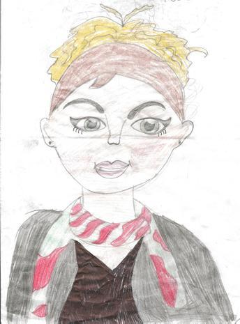 Ms Racktoo - Dublin