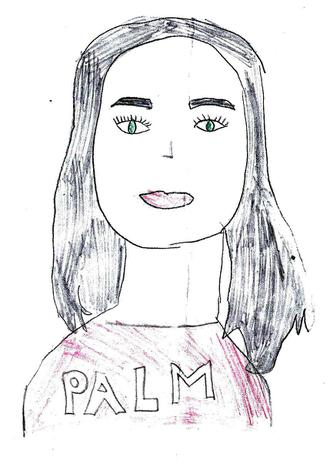 Chrystal Scully