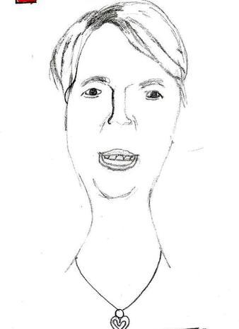 Ms Foster - Edinburgh
