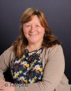 Mrs Goddard - Teaching Assistant