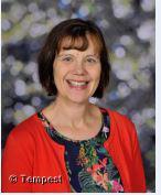 Class 2: Mrs Armstrong