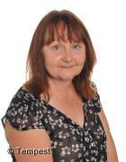 Office Admin; Mrs Claydon