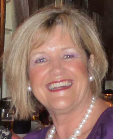 Mrs M Reynolds