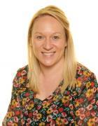 Mrs Grainger - Teaching Assistant(Maternity leave)