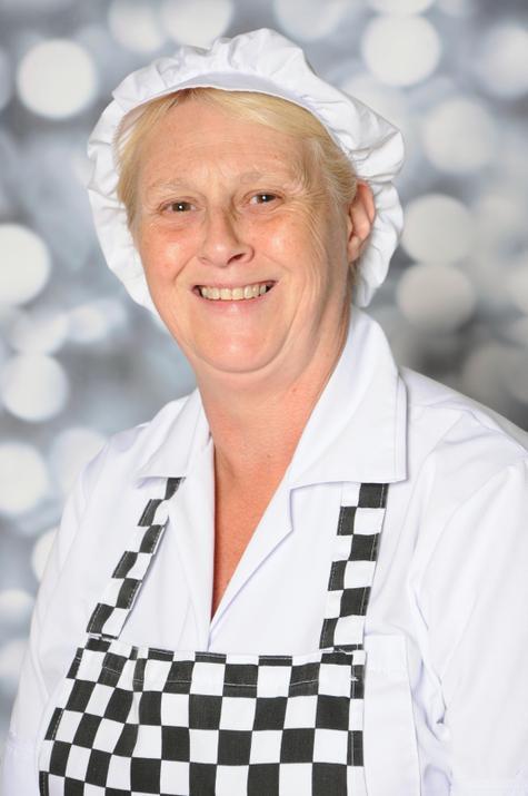 Anne Tatersley
