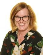 Zoe Morris - Foundation 2 Teacher