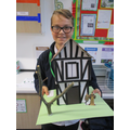 Y6 Autumn One Tudor Homework