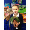 Y3 Autumn One Rivers Homework