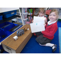 Solving counting in twos problems