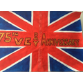 Theo - VE Day