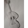 Sean - Sketching