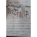 Sean - Shelter