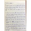 Anaya - English