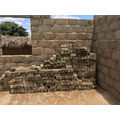 The New Bricks