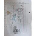 Antonio - Maths