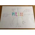 Heidi - RE