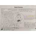 Sean - Book Review