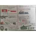 Sean - History