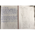 Anaya - English + Maths