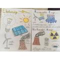 Sean - Science (Page 1)