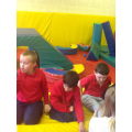 Developing our social skills