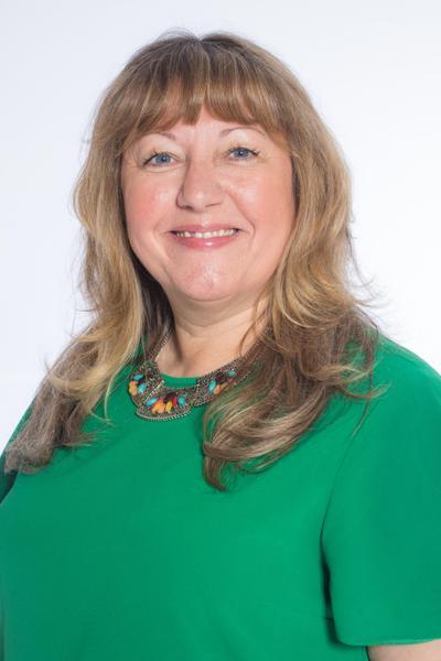 Mrs May