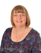 Mrs Sutton PPA Cover Teacher