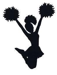 Dance Cheerleading