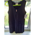 Pinafore 26inch (New with tags)
