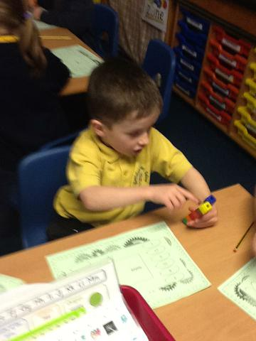 Doubling & halving numbers to 20+
