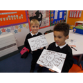 How many ways we can make 10?