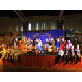 Christmas Nativity Play 2020 Y2 Cast