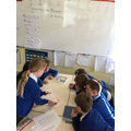 English - Pied Piper Story Maps