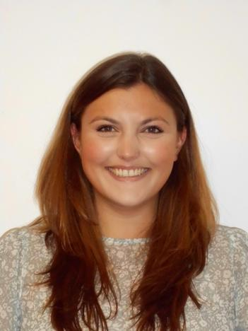 Miss Hagen- Admin Assistant