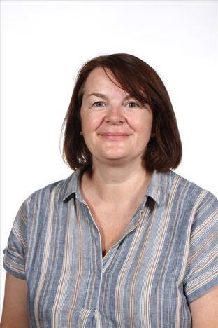 Mrs Hookway- 6I
