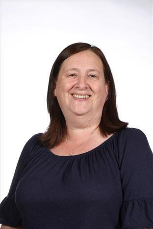 Mrs Hooper- R1
