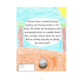 Blurb by Jenson, Nightingale Class