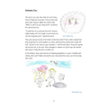 Illustrated by Simra and Milita, Rabbit Class