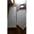 Drawing human bodies