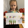 Brilliant school values homework Lillie