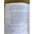 James' story page 2