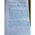Ella's story (page 2)