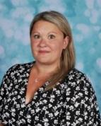 Mrs L Butterworth- EYFS Leader
