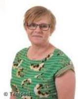 Mrs J Derbyshire - Adult Mental Health First Aider