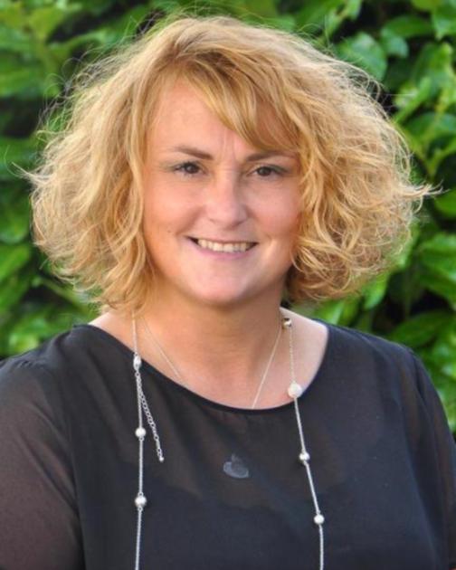 Mrs M Smith - Designated Safeguarding Lead