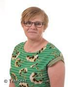 Mrs J Derbyshire - Teaching Assistant